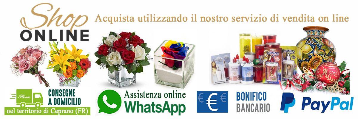 banner shop online